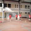 Jornada 18: Partizan Belako 3 Internacional 2