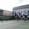 Jornada 2: Partizan Belako 2 Maccabi de Levantar 2