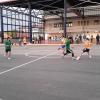 Jornada 5: Partizan Belako 2 La Toka de Lujo 3