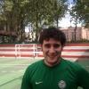Jornada 7: Rekalde 0 Partizan Belako 1