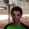 Jornada 14: La Toka de Lujo 7 Partizan Belako 2