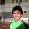 Jornada 16: Partizan Belako 1 Rekalde C.F. 0