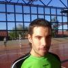 Jornada 11: Partizan Belako 2 Amets 2