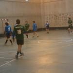 Gol de Iker