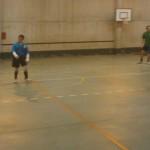 Goleador del Uribe Kosta
